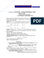 articol_polinom_caracteristic