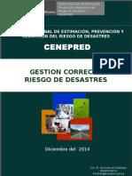 CATALOGO CENEPRED GP GC.ppt