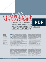 Articolo VY AC Leadershipmanagement_Gen Feb2015