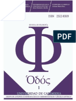 Odos pdf