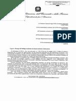 Alunni_adottati__Indicazioni.pdf