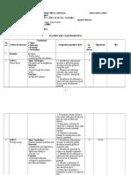 Clasa a XI-a-planif. engleză Mircea.doc