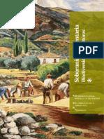 """Seguridad Alimentaria """"biodiversidad y culturas"""""""