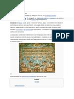 Genealogía.docx