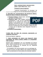 cuestionario de beserol.docx