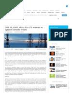 GSM, 3G, EDGE, HPSA, 4G e LTE_ Entenda as Siglas de Conexão Mobile - Telecom