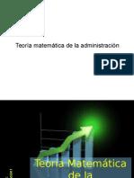 teoria-matematica-administracion