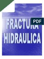 22677933-Fractura-Hidraulica
