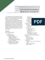 MGI desbloqueado.pdf