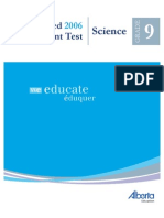 02 Sci9_released 2008 English