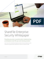 sharefile-enterprise-security-whitepaper