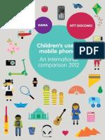 advantages of bringing handphone to school