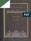 Bulbulistan - Fevzi Mostarac