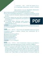 290_pdfsam_11.000 Questões Comentadas Concursos OK