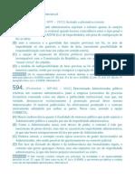 288_pdfsam_11.000 Questões Comentadas Concursos OK