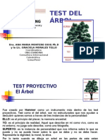Test Árbol (Gm)