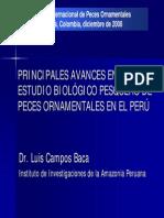 PRINCIPALES AVANCES EN EL ESTUDIO BIOLÓGICO PESQUERO DE ESTUDIO BIOLÓGICO PESQUERO DE PECES ORNAMENTALESEN EL PERÚ PECES ORNAMENTALE EN EL PERÚ.pdf