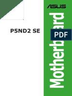 e2627_p5nd2_se.pdf