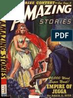 Amazing Stories v17n10 1943-11 (Ziff-Davis)(Cape1736)