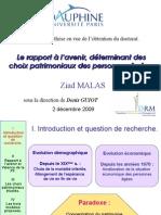 PresentationSoutenanceVF.ppt