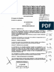 NUEVA LEY UNIVERSITARIA.pdf