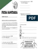 Ficha Inscripcion Cozar 2015 . b