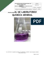 Guias de Laboratorio Quimica Basica