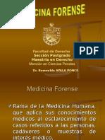 Medicina Forense.ppt