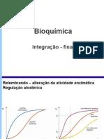 9_integra