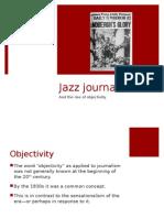 Jazzjournalism Copy