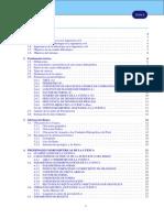 Primer_Trabajo.pdf