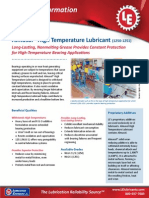 Almasol 1250-1251 Product Info.pdf