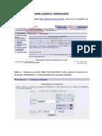 ManualInscripcionEXING-1-2015_2015-02-13_12-44