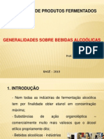 Tecnologia-de-Produtos-Ferrmentados_aula-2.pdf