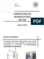 Clase 1 Lab Biorreactores Final (2015)