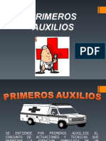 Primeros+Auxilios+(1).ppt