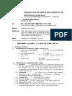 INFORME PARALIZACION DE OBRA.docx