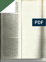 Psicologia Social Para Principiantes - Aroldo Rodrigues - Caps1_2_3_prefácil (1)
