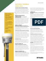 R-10.pdf