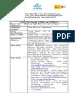 Resumen Implementación PPDJ_english