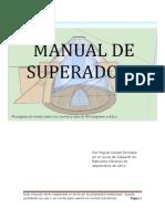 Manual Superadobe 2014-Libre