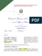 Darpa Francesco Cga Parere 388 2013 Viale Della Torre Isola Delle Femmine Sanatoria Parente Dipendente Comune (2)