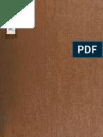 grammairegypti00lesquoft.pdf