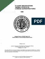 GSCBS-1TechstreetTOC.pdf