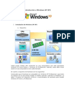 Windows Xp Sp 2 Capitulo 1.doc