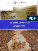 BhagavatGita Simplified www.bench3.com