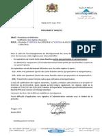 CDEFICATION REGIME.pdf