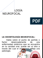 ODONTOLOGÍA-NEUROFOCAL.ppt