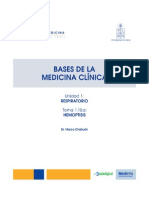 110a_respiratorio_hemoptisis