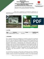 Judith Barragàn Fonseca.doc